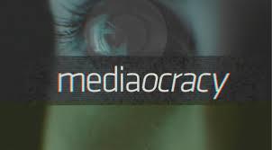 decoding media bias u2013 lesson plan lesson plan pbs newshour extra