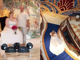 disney cruise wedding disney cruise line disney wedding castaway cay dcl images