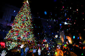 2015 holiday lighting events in the san gabriel valley and nearby