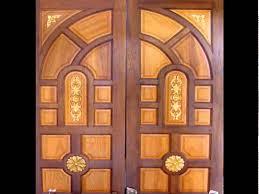 main door simple design front door designs for houses in kerala wooden pictures design