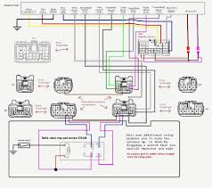 astounding daihatsu mira l200s wiring diagram contemporary best