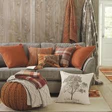 Orange Sofa Throw Best 25 Burnt Orange Decor Ideas On Pinterest Burnt Orange