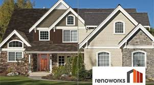 want to visualize your dream home upgrade try renoworks an