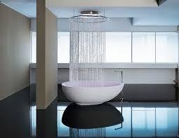 ikea vasca da bagno ikea ventose bagno mattsole