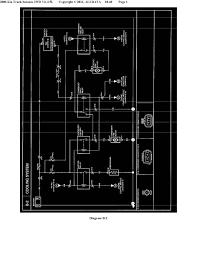 need wiring diagram 2006 kia sorento where is the shared ground
