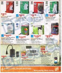 home depot black friday ad 2016 husky home depot black friday 2013 ad coupon wizards