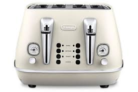Toaster And Kettle Deals Kettles U0026 Toasters Harvey Norman Ireland