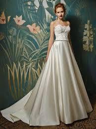 enzoani wedding dress enzoani blue bridal wedding gowns prom dresses formals