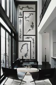 themanliness dreamhouse pinterest modern interiors and house