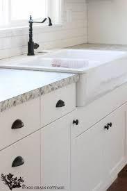 Kitchen Furniture Handles Kitchen Adorable Kitchen Cabinets With Handles Kitchen Door