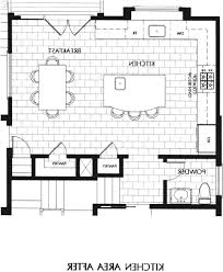 l shaped floor plan kitchen flooring ceramic tile l shaped floor plans metal look