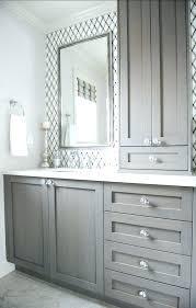 bathroom cabinet door knobs bathroom cabinet knobs bathroom vanity knobs bathroom cabinet knob
