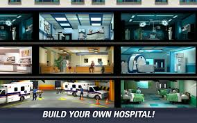 home design app cheats deutsch operate now hospital android apps on google play