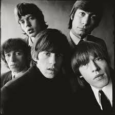 People Under The Stairs The La Song by Inside Mick Jagger And Keith Richard U0027s Five Decade Bromance