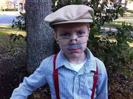 best 25 old man costume ideas on pinterest 100 year old man