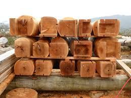 which is better western red cedar or yellow cedar artisan