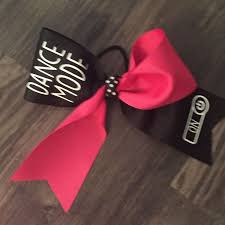 hair bows galore best 25 bows ideas on cheerleading bows