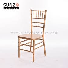 Chivari Chair Chiavari Chair Factory S U N Z O Furniture Factory