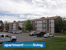 1 bedroom apartments denver cheap 1 bedroom denver apartments for rent from 400 denver co