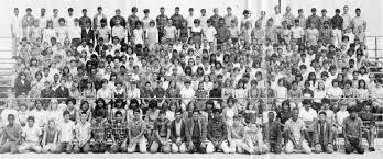 casa grande union high school yearbook casa grande union high school class of 1967 casa grande junior