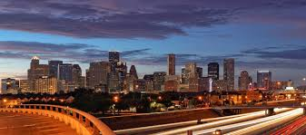 when is the best time to list a home in houston