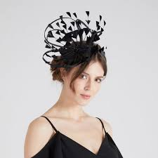fascinators hair accessories hair accessories fascinators hair bands hatinators coast stores