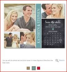 inexpensive save the dates personalized save date magnet save the date calendar magnets