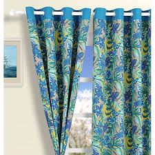 Peacock Curtains Peacock Curtains Ebay Blue Argos Labrevolution2017