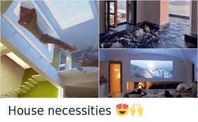 home necessities house necessities funny meme on me me