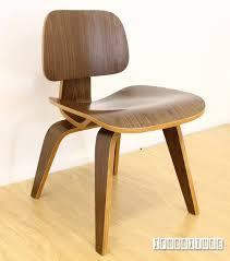 eames lounge chair wood lcw replica replica reproduction nz u0027s