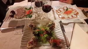 la cuisine des tontons cuisine des tontons grenoble frais de cuisine meilleur de la cuisine