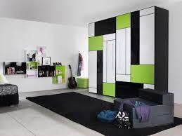 Wardrobe Ideas by Simple Bedroom Wardrobe Designs With Ideas Picture 63518 Fujizaki