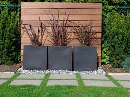 Garden Dividers Ideas Dividers Garden Edging Ideas Interesting Dma Homes 74075