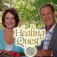 kiran krishnan on vitamin k2 7 healing quest podcast