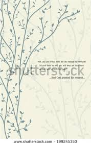 bible verse stock images royalty free images vectors