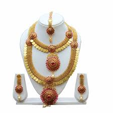 necklace stores online images Jewelry stores online costume jewelry wholesale costume jpg