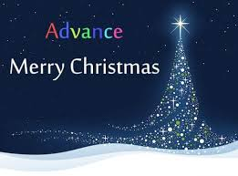 2016 advance merry chirstmas quotes greetings images