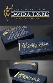 paralegal business cards http www paralegalcareeroptions some information on various