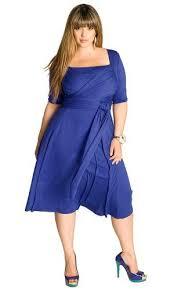 97 best plus size women u0027s clothes images on pinterest women u0027s