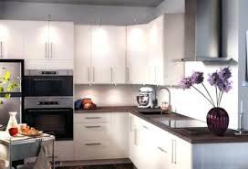 cuisine equipee pas chere ikea cuisine ikea pas cher cuisine equipee pas chere ikea cuisine