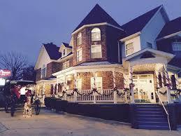 carriage house inn branson mo booking com