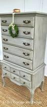 images of white bedroom sets furniture designs childrens u2013 pensadlens