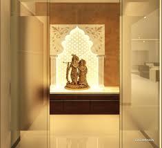 home temple design interior decorating ideas porch designs temple designs decorating ideas