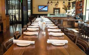 communal table for sale dining table communal dining table restaurant nyc tables for sale
