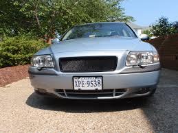 s80 2003 volvo s80 2 9 sedan 4d view all volvo s80 2 9 sedan 4d at cardomain