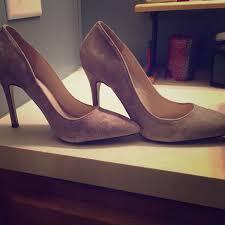 best 25 3 inch heels ideas on pinterest 2 inch heels heel