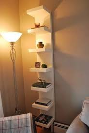 Wall Unit Bookshelves - corner wall shelf unit foter