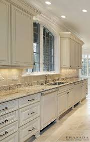 backsplashes non traditional kitchen backsplash ideas white