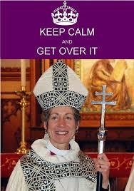 Episcopal Church Memes - 30 best episcopal memes images on pinterest church memes church