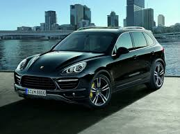 used 2011 porsche cayenne for sale indianapolis noblesville in
